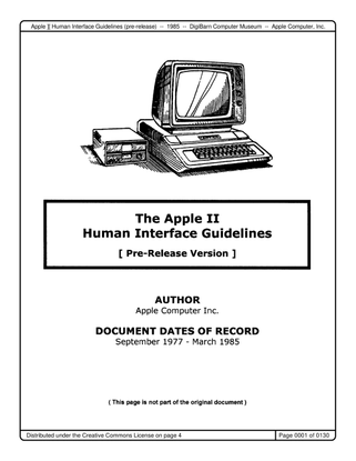 apple-ii-human-interface-guidelines-1985.pdf