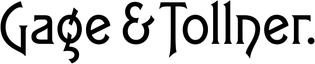 gage_tollner_logo.png