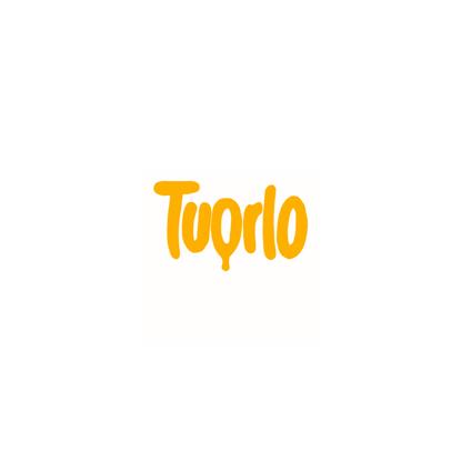 Tuorlo Magazine - The new dish in town