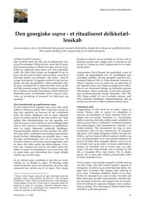 rikke_elisabeth_frederiksen.pdf