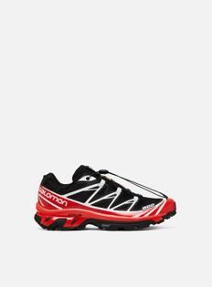 sneakers-salomon-xt-6-advanced-black-racing-red-white-294791-2500-1.jpg