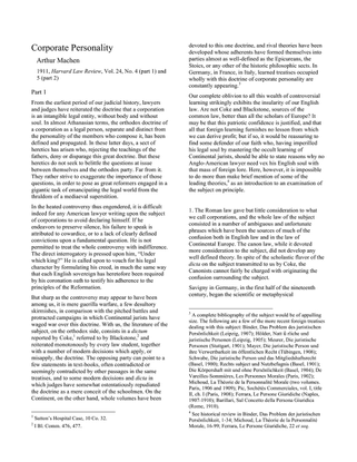 machen_v_dewey-corporate_personhood.pdf