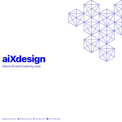 aiXDesign