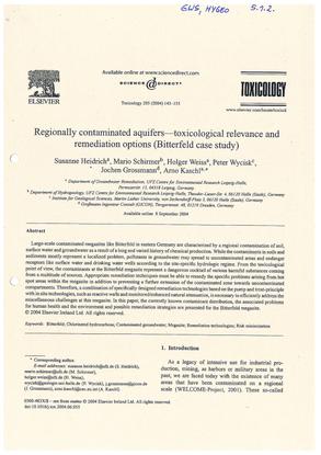 regionally_contaminated_aquifers_-_toxicological_r.pdf