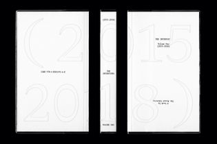 tiv1-web-1-copy.jpg