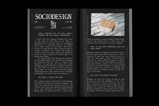 tiv1-web-7-copy.jpg