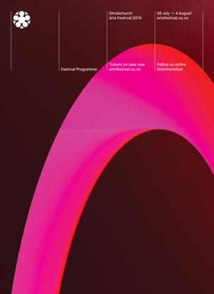 caf_festivalbrochure_digital.pdf