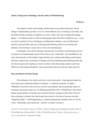 whistleblowing_limits.pdf