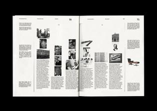 70-71.jpg