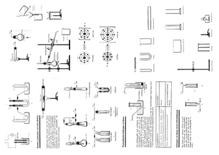 valija_esquematica-30.jpg