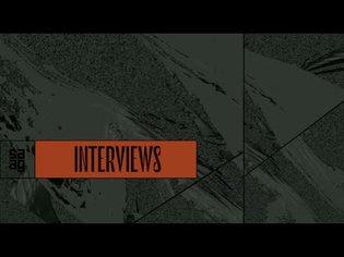 Interviews: Aneil Rallin and Kartika Budhwar
