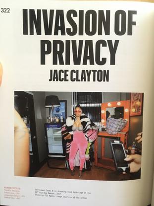 clayton-jace_invasionofprivacy.pdf
