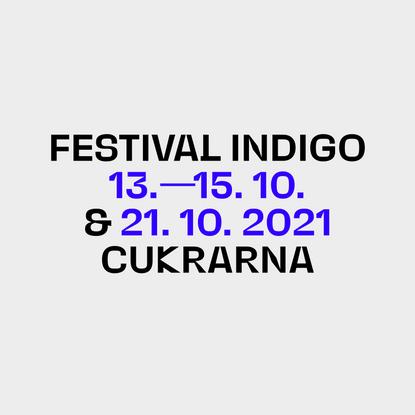 INDIGO Festival 2021