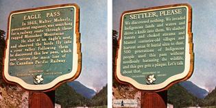 settler-please.jpg