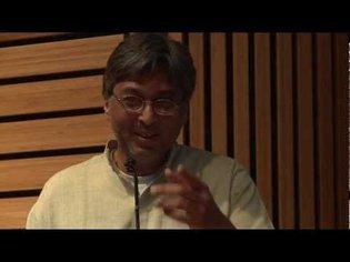 Manish Jain: Modern Schooling and the Corporate Agenda