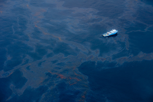 DeepwaterHorizonOilSpill_KrisKrug.jpg