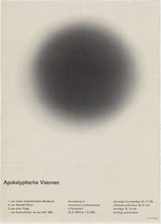 fritz-fischer-nosbisch-apokalyptische-visionen-1963