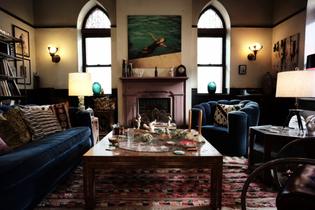 living-room-1200x800-c-default.jpeg