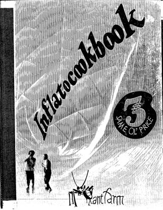 inflatocookbook.pdf