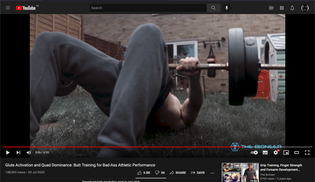 barbell-for-glutes.png