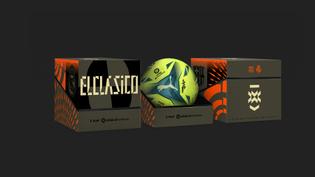 elclasico_packaging.jpg