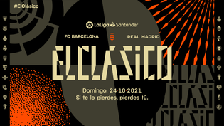 elclasico_logo_with_stuff_02.png