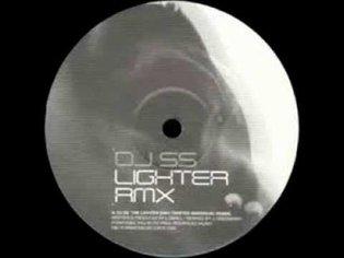 DJ SS The Lighter (ORIGINAL)