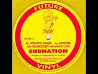 Subnation - Scottie [Remix]