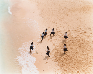 osamu-yokonami-congregation-group-nature-01-1920x1537.jpg