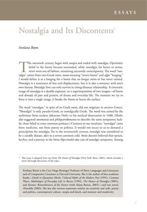 9.2CBoym.pdf