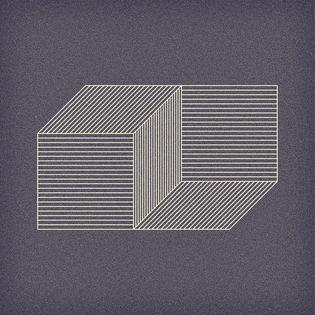 Isometric Illustrations