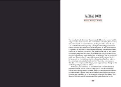 leonard-bina-ellen-art-gallery-munoz-radical-form.pdf