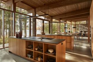 lac-brome-residence-atelier-pierre-thibault-architecture_dezeen_2364_col_8-852x568.jpg