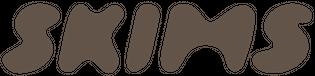 skims_logo.png