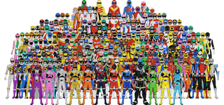 all_of_super_sentai_by_taiko554-d417got.png