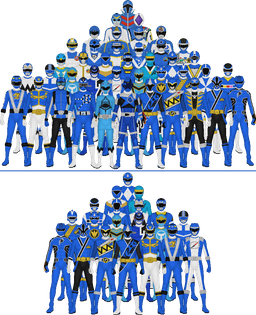 all_super_sentai_and_power_rangers_blues_by_taiko554-d5941fi.png