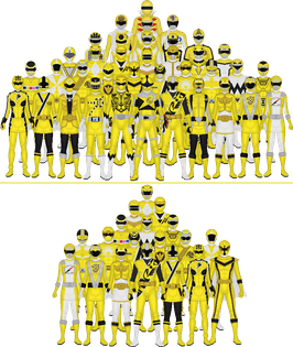 all_super_sentai_and_power_rangers_yellows_by_taiko554-d594262.png