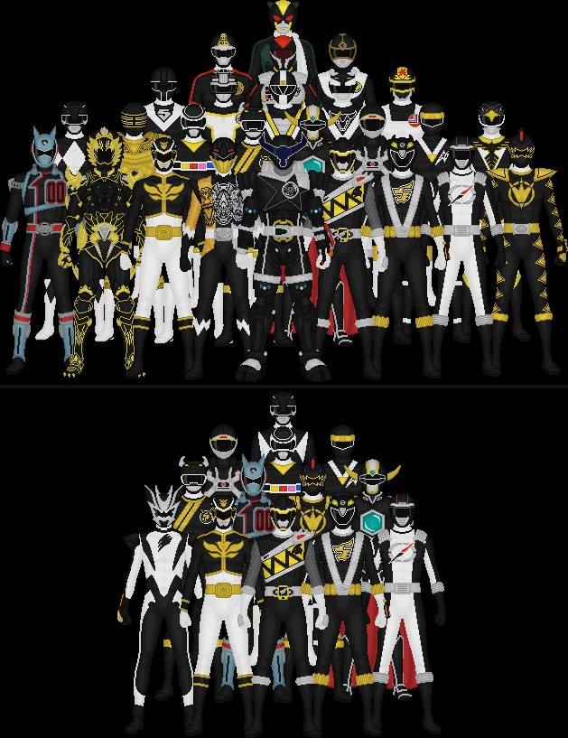 all_super_sentai_and_power_rangers_blacks_by_taiko554-d5944h8.png