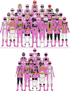 all_super_sentai_and_power_rangers_pinks_by_taiko554-d5945bl.png