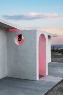 button-added-an-outdoor-shower-to-the-property.jpg