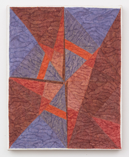 matt-phillips-painting-cardinal.jpg?format=1500w