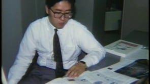 TowardSeamlessCollaborationMedia 1992