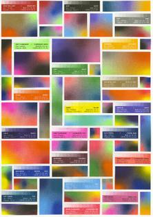 couleurs-1.jpg