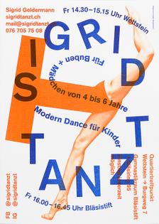 poster-1-sigrid-tanzt.jpg