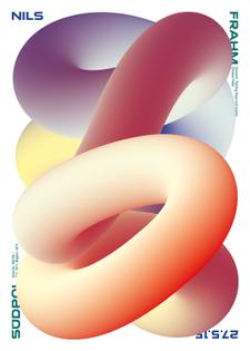 sudpol-poster-6014ae8766abe05ca081f498.jpg