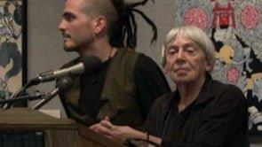 Ursula K. Le Guin and Margaret Killjoy - Mythmakers & Lawbreakers: Anarchist Writers On Fiction