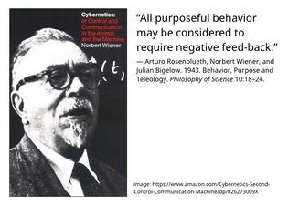 purposeful-behavior.png
