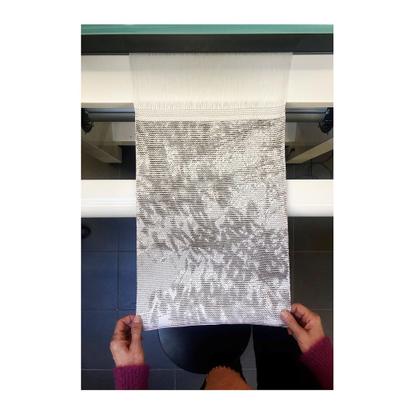 Tex Lab Liège (@texlabliege) on Instagram