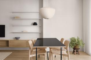 leibal_apartment-saint-gerard_vives-st-laurent_1.jpg