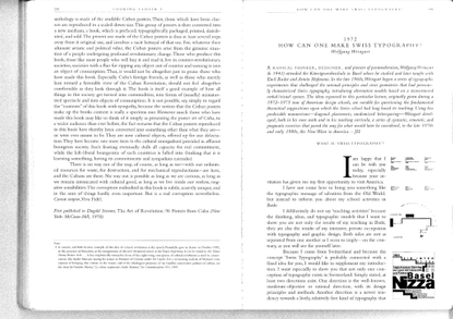 wolfgang-weingart-how-can-one-make-swiss-typography.pdf
